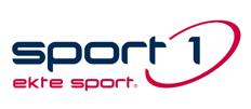 Sport 1 Arkaden