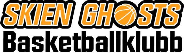 Grenlands eneste basketballklubb